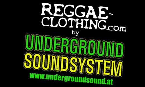 Reggae Clothing Reggae-Clothing.com Reggae Wear Rasta Empire
